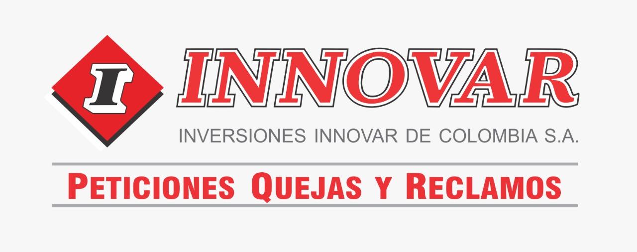 Header pqr Innovar
