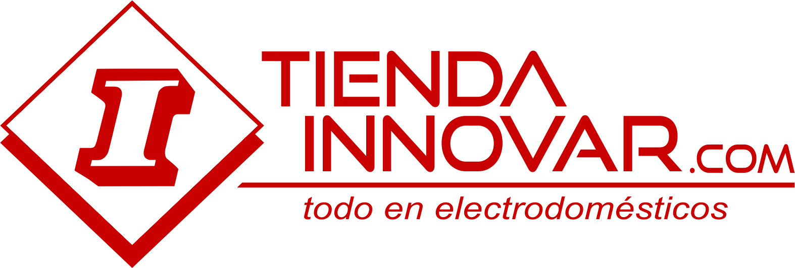 Logo Innovar
